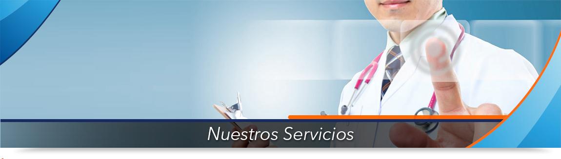 Servicios - Urobosque Centro Urológico